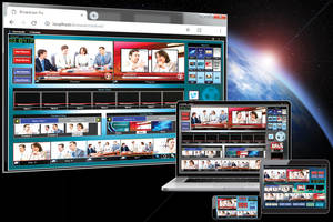 New Software from Broadcast Pix Allows Remote-Switching on Mobile Devices