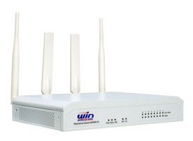 New PL-81920 Desktop Networking System is Compliant to RoHS/CE/FCC Standards