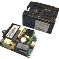 New PDAM120 Series AC/DC Power Supplies are Suitable for BF Applied Part Applications