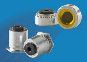 PennEngineering Introduces PEM PreTect Thread Masking Plugs for Protection of Internal Threads of Self-Clinching Nuts