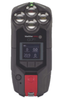 Blackline Safety Corp. Introduces Push-to-Talk Feature in G7c Personal Gas Detectors