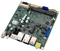 New Computer Platform from WinSystems Extends Product Life