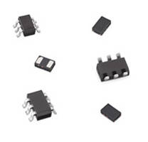Wurth Offers Latest WE-TVS Series TVS Diodes for Protecting Sensitive Data Lines