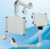 Rolec Offers profiPLUS Suspension Arms That are Manufactured from Cast Aluminum