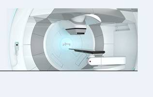 New ProBeam 360 Degree Proton Therapy System Allows Adaptive Precision Radiation Therapy