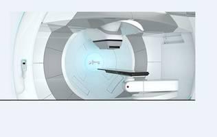 New ProBeam 360 Degree Proton Therapy System Allows Adaptive Precision Radiation Therapy