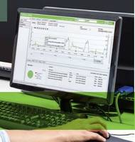 Latest Meter Data Management System Software Now Supports Complex Metering Operations