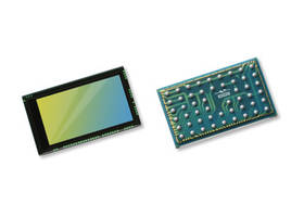 Omnivision Introduces OS02F10 and OS04B10 Image Sensors with OmniBSI Pixel Technology