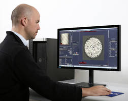 New ZEISS OptiRecon Module Uses Advanced Iterative Reconstruction Technique