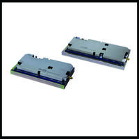 Richardson Offers New Power Amplifier Evaluation Boards with Up to 6.78 MHz Operating Frequency
