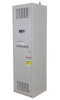 Latest HGP Passive Harmonic Filters Provide Autonomous Contactor Control