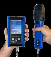 New DirectSense II Smart Probes Feature Rechargeable Li-Ion Batteries