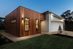 Latest 1620-Single Single-Hung and 1630 Single-Slider Products with New Exterior Laminates