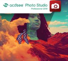 Latest ACDSee Photo Studio Ultimate 2019 Software Now Comes with Facial Recognition Feature