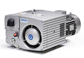 New Vacuum Pumps from Becker Enable Customer to Increase Production