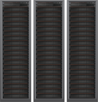Cobalt Iron Offers Adaptive Data Protection Accelerators That Manage Myriad Storage Platforms
