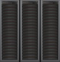 Cobalt Iron Offers Adaptive Data Protection Accelerators That Manage Myriad Storage Platforms