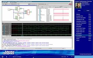 Testing Software Now Equipped With Technology to Capture Defects
