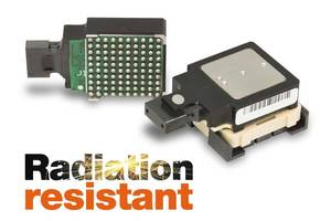 Reflex Photonics' SpaceABLE Radiation-resistant Optical Transceivers to Successfully Reach More Than 4000 h of Accelerated Life Test for GEO 20 Years Life Applications