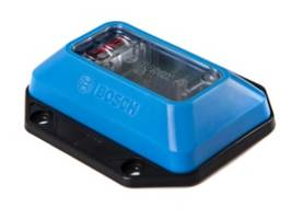 CAS Launches TDL110 Transport Data Loggers That Features Selectable Sample Rates from 1 Minute to 4 Hours