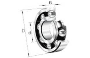 Emerson Bearing Announces Special Bearings for Semiconductor and Medical Equipment Industries