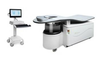 FDA Grants QT Ultrasound® Breakthrough Device Designation