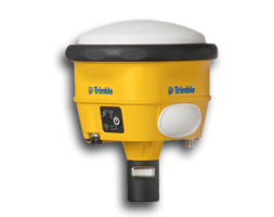 Trimble Launches SPS785 GNSS Smart Antenna with Dynamic Tilt Functionality