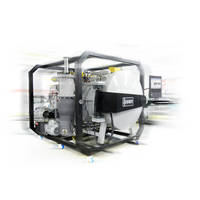 Ipsen USA Receives Orders for 16 Vacuum Furnaces in October