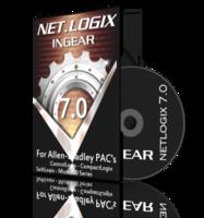 NET.LOGIX Version 7.0 Release