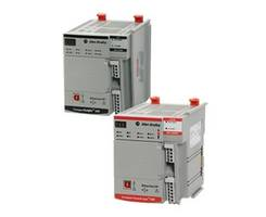 Rockwell Automation Expands Safety System Portfolio with New Controllers and Modules