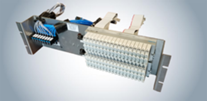 Power/mation Now Distributing Festo Products in the Upper Midwest