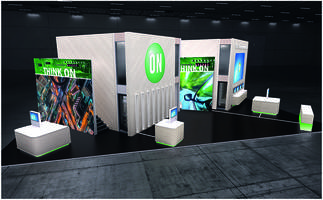 On Semiconductor Offers New Power Integrated Modules with Direct Bound Copper Substrate