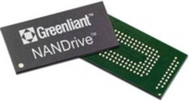 Latest ArmourDrive SSDs Come in New Form Factors