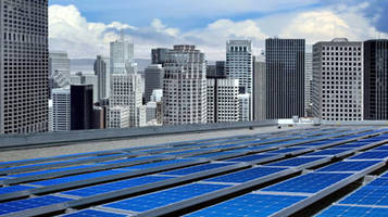 New Solutions Enable Microgrid Deployments for a Wider Range of Use Cases