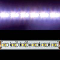 Environmental Lights Releases LED Strip Light in Six Colors