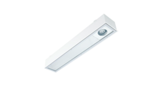 Latest MedMaster MAEC Series LED Luminaire Comes with Tunable White Technology