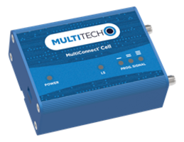 New MultiConnect Cell 100 Series Cellular Modems are Offered with Built-In Dual Carrier Radio
