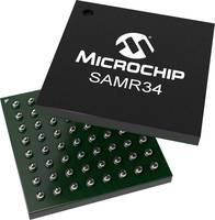 Microchip Announces Industry's Lowest-power LoRa SiP and INICnet Technology for Automotive Infotainment Networking