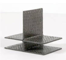 New Film Infusion Capabilities Allow for 3D Woven Joints to Ship as Pre-Made Assemblies