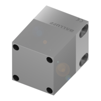 Balluff Presents Proximity Sensors with an Extended 5 m Amplifier-Connector Cable