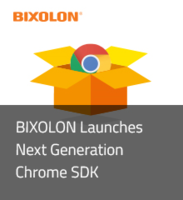 New Chrome Software Development Kit Allows Developers to Deliver Application Across Multiple Platforms