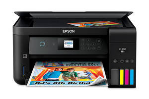Relive Treasured Moments with Epson This Holiday Season