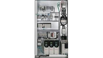 Rockwell Automation Introduces First Industrial Control Devices to Support CIP Security