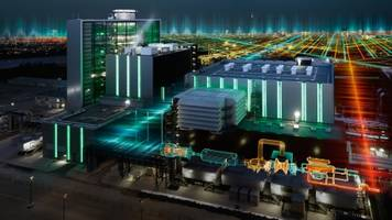 Siemens Supplies SF6-Free High-Voltage Products for E.ON in Sweden