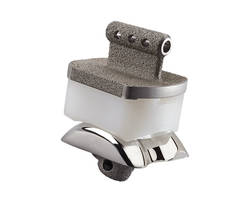 Integra® XT Revision Total Ankle Replacement System Offers Innovative Solution to Ankle Arthroplasty Revision Surgery