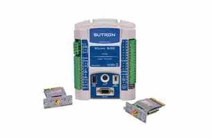OTT Hydromet Introduces New Sutron XLink 100/500 Logging Transmitters with Remote Capability