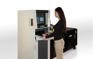 Sakor Launches AccuDyne AC Dynamometer That Allows for Recapture of Absorbed Power