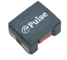 New PA4339.XXXNLT Series Common Mode Chokes are Suitable for Switch Mode Power Supplies