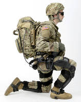 Popular Science Recognizes Lockheed Martin's ONYX Exoskeleton and Miniature Hit-to-Kill Interceptor in 2018 Best of What's New Awards