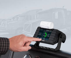 VDO RoadLog ELDs are Now Fully Compliant with Transport Canada Regulations